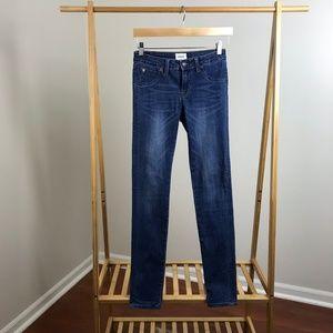 Hudson • Girl's Skinny Jeans Cpsia 2008 Size 16